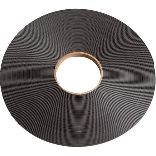 Drytac Magnetic Tape with Polarity