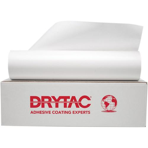 Drytac MHA Heat-Activated Mounting Adhesive MHA25328