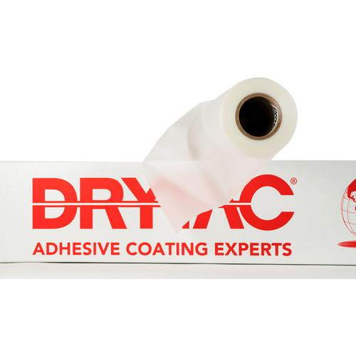 Drytac MHL Frost Low-Temperature Thermal Laminating Film MZ51206