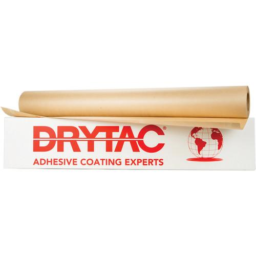 Drytac Natural Kraft Paper for Single-Sided Laminating KP43450