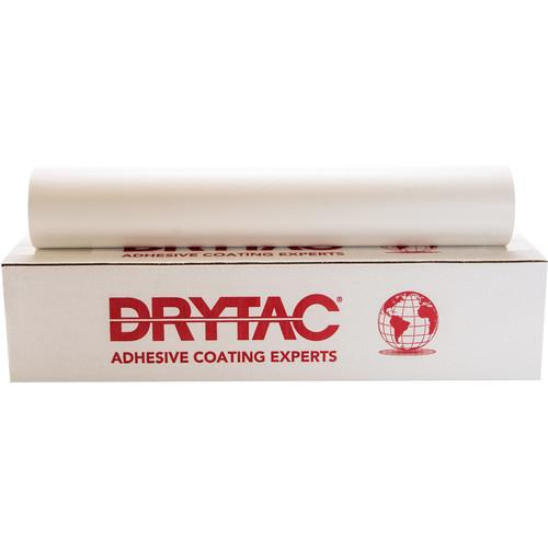 Drytac Trimount Heat-Activated Permanent Dry Mounting TR25300