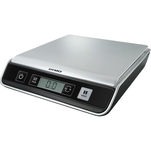 Dymo  M25 Digital Postal Scale 1772059