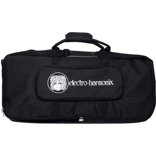 Electro-Harmonix Pedal Board Bag EH PEDAL BOARD BAG