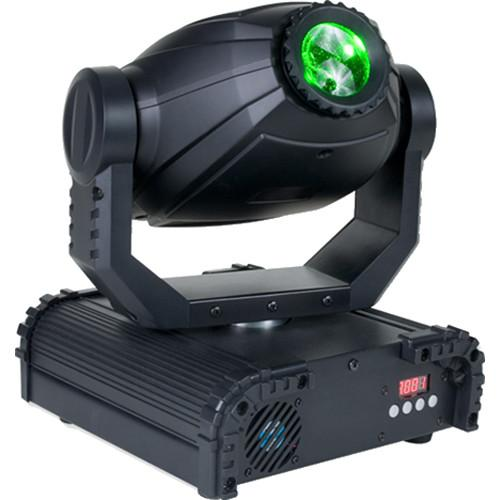 Eliminator Lighting Electro MH25R Special Effect ELECTROMH25R
