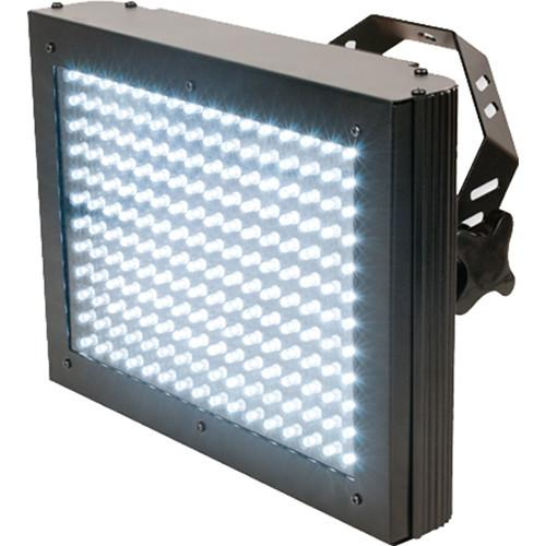 Eliminator Lighting Flash 192 Strobe Panel FLASH 192