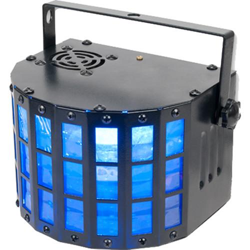 Eliminator Lighting Katana LED Fixture KATANA LED