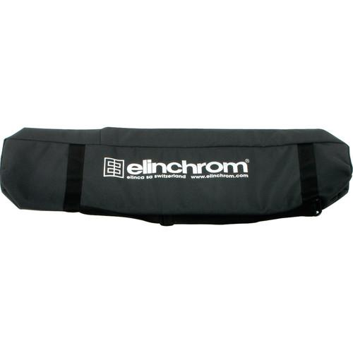 Elinchrom Carrying Bag for Two Tripods Up to 34.3