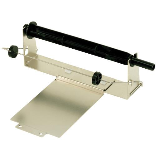 Epson Roll Paper Holder for LX-300 , LX-300  II, C12C811141