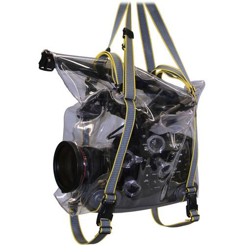 Ewa-Marine VFSX Underwater Housing for Sony PXW-FS7 4K EM VFSX