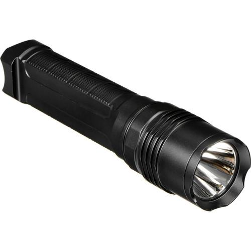 Fenix Flashlight LD41 2015 Edition LED Flashlight LD41- 2015-BK