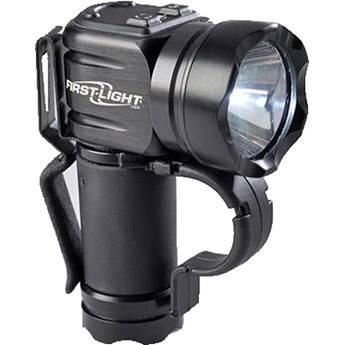 First-Light USA T-MAX Tactical Right-Angle LED Flashlight 992030