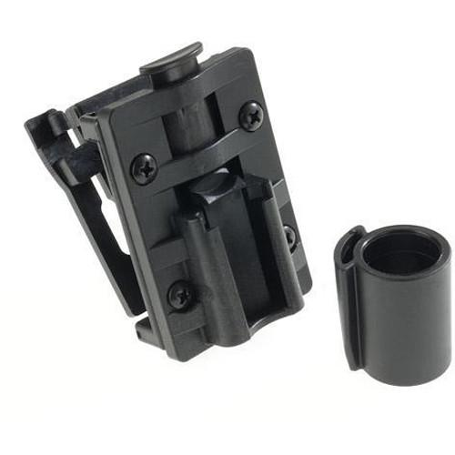 First-Light USA  TRS Belt Mount (Black) 930022-1