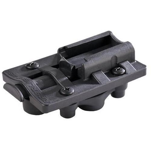 First-Light USA TRS Magnet Mount (Black) 930021-1