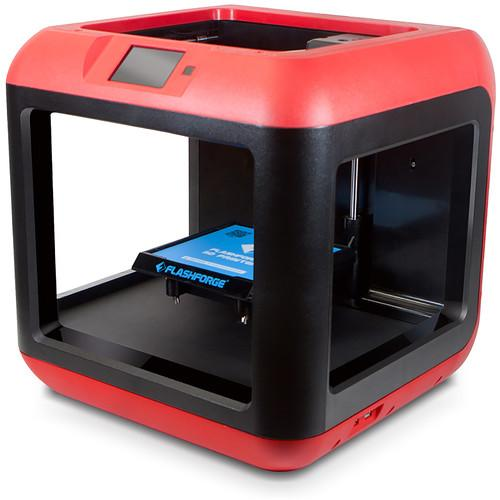 Flashforge  Finder 3D Printer 3D-FFG-FINDER