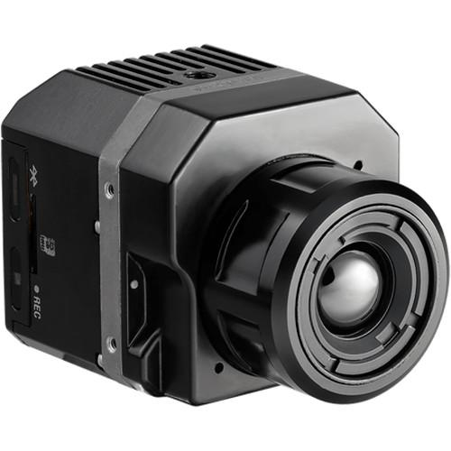 FLIR Vue Pro Thermal Imaging Camera for Commercial 436001300
