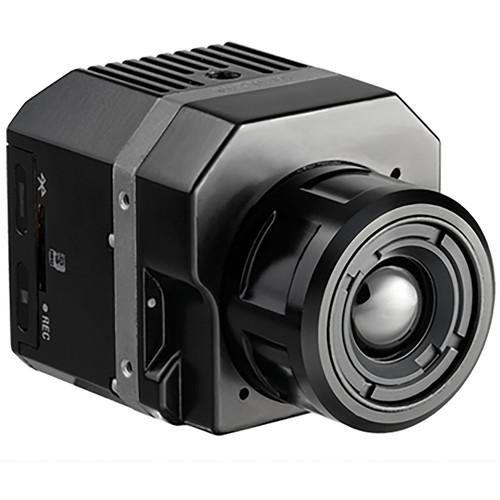 FLIR Vue Pro Thermal Imaging Camera for Commercial 436001400