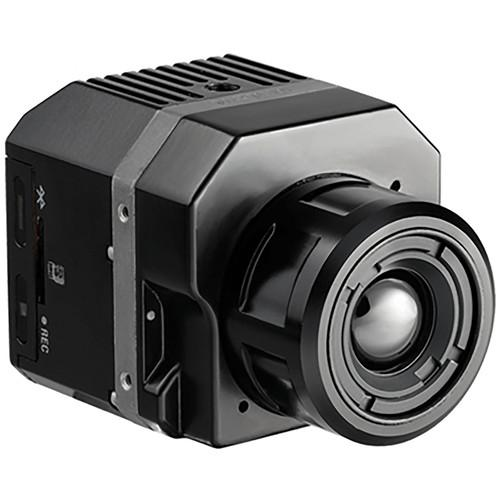 FLIR Vue Pro Thermal Imaging Camera for Commercial 436001400S