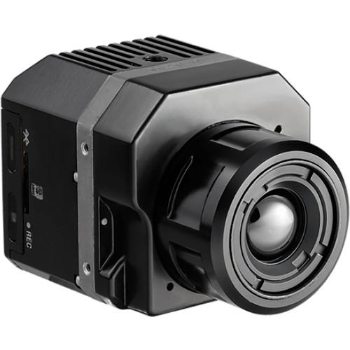 FLIR Vue Pro Thermal Imaging Camera for Commercial 436001500S