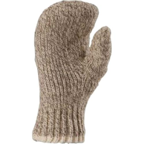 Fox River Double Ragg Wool Unisex Mittens 9988-06120-S