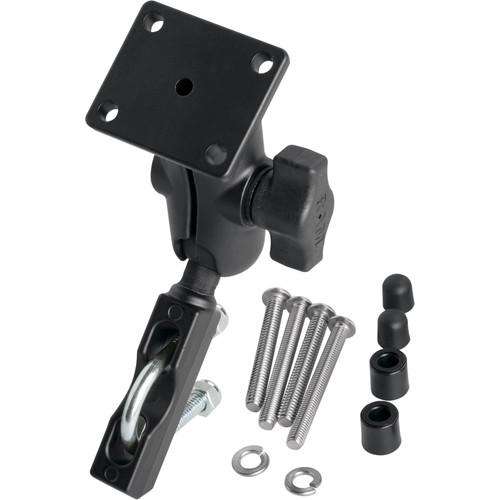 Garmin  RAM Mounting Kit 010-10962-00