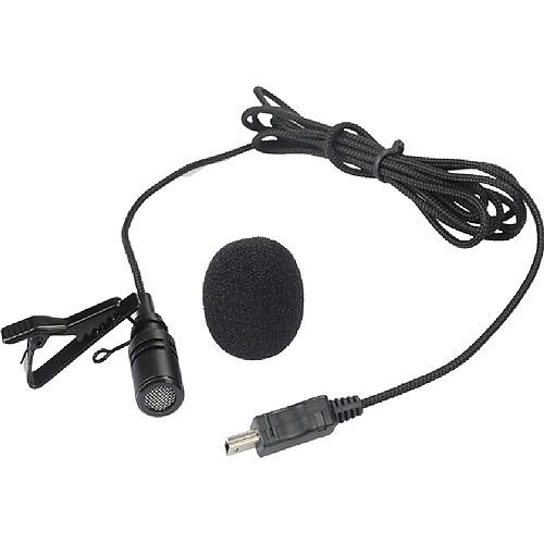 Gitup External Microphone for Git1 & Git2 GITUP-EXT-MIC