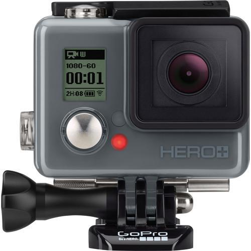 Find action camera user guides | action camera finder.
