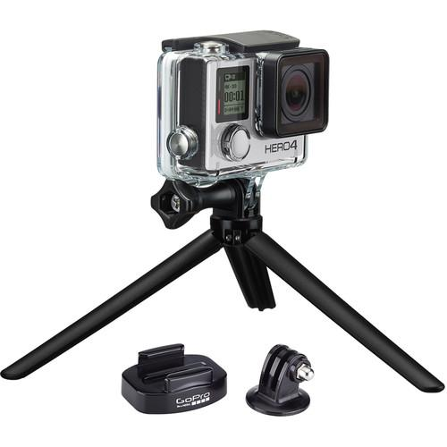 GoPro  Tripod Mounts with Mini Tripod ABQRT-002