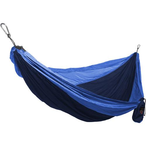 Grand Trunk  Single Parachute Nylon Hammock SH-02
