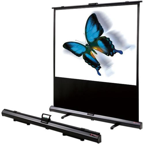 GrandView CB-UY092HWM4B Cyber Manual 45 x 80
