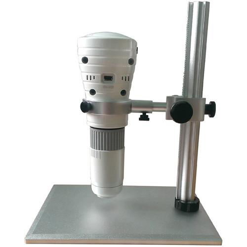 HamiltonBuhl High-Resolution Digital Microscope ISD-MAG3