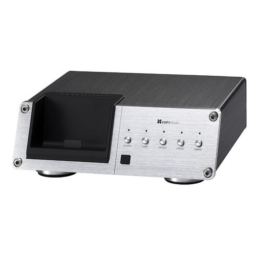 HIFIMAN Dock-1 Docking Station for HM901s / 901U / 802U DOCK-1