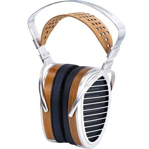 HIFIMAN HE1000 Open-Back Planar Headphone HE-1000