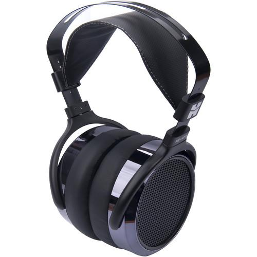 HIFIMAN HE400i Single-Ended Planar Magnetic Headphones HE-400I