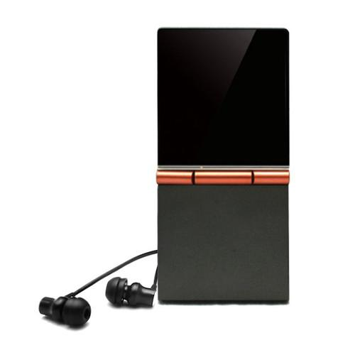 HIFIMAN HM700 Portable Music Player Kit HM-700(16G) RE-600B