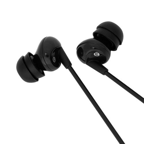 HIFIMAN RE300a InLine Control Earphones RE-300A (BLACK)