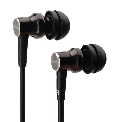 HIFIMAN  RE600 Songbird In-Ear Monitor/IEM RE-600