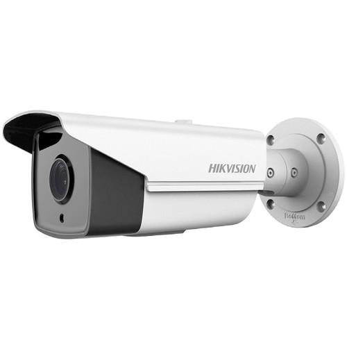 Hikvision DS-2CD2T32-I5 3MP EXIR Bullet DS-2CD2T32-I5-16MM