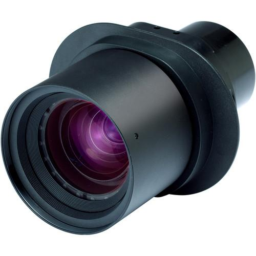 Hitachi ML-713 Middle Throw Motorized Zoom Lens ML-713