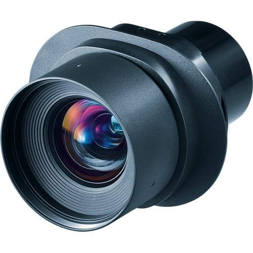 Hitachi SL-712 Standard Throw Motorized Zoom Lens SL-712