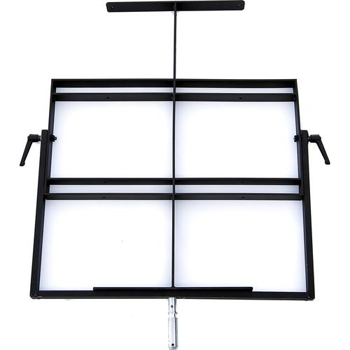 HIVE LIGHTING 6-Light Frame for Wasp and Bee Lights 6LF