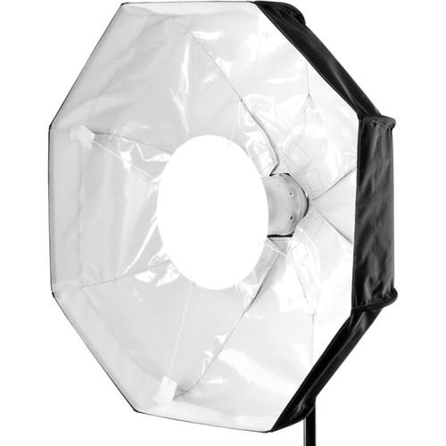 HIVE LIGHTING Collapsible Beauty Dish for Wasp and Bee Lights BD