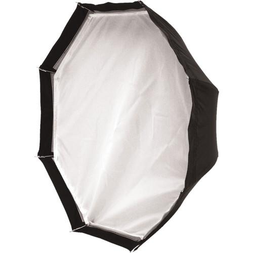 HIVE LIGHTING Octagonal Softbox for Wasp and Bee Lights (3') 8SB
