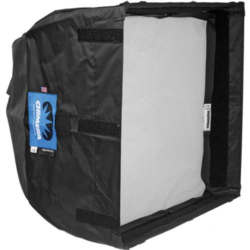 HIVE LIGHTING Rectangular Softbox for Wasp and Bee Lights 4SB