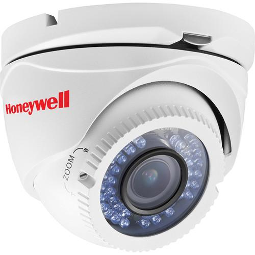Honeywell HD31WH Super High Resolution Day/Night HD31WH