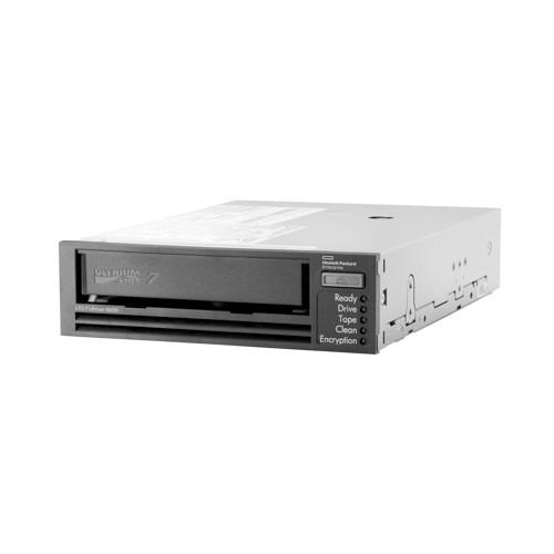 HP HPE StoreEver LTO-7 Ultrium 15000 Internal Tape Drive BB873A