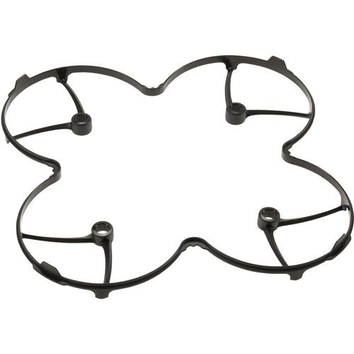 HUBSAN Protection Ring for H108 SPYDER Quadcopter H107-A12