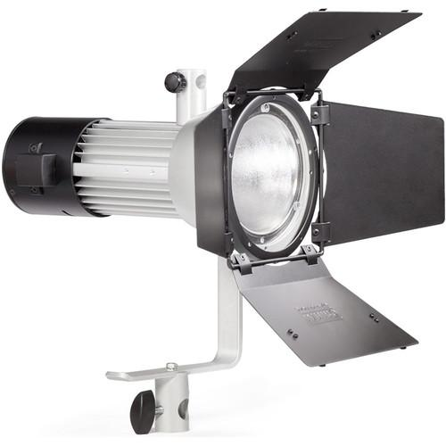 Ianiro Mintaka Medium and Maxi 3-Light LED Daylight Kit