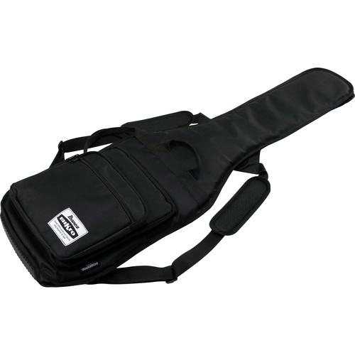 Ibanez IBBMIKRO Gig Bag for miKro Series Bass Guitars IBBMIKRO
