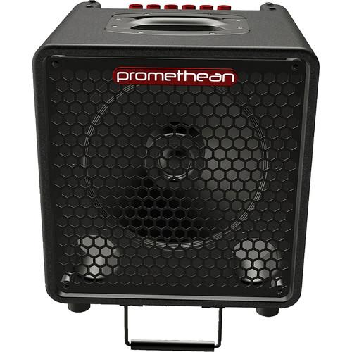 Ibanez P3110 Promethean Bass Combo Amplifier P3110