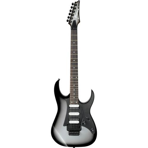 Ibanez RG450EX RG Series Electric Guitar RG450EXMSS